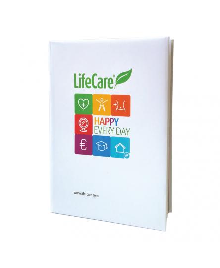 Agenda Life Care 2020