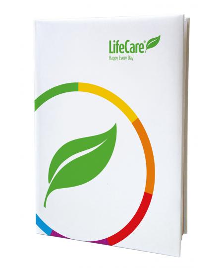 Agenda Life Care 2021