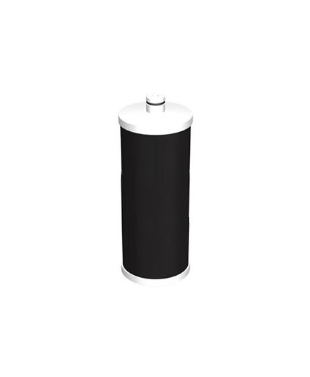 Cartus filtru portabil Super Water®