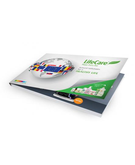 Catalog Life Care 1_2020 in limba engleza