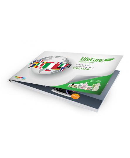 Catalog Life Care 1_2020 in limba italiana