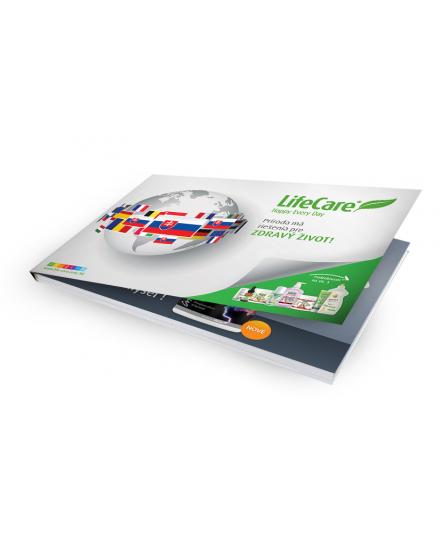 Catalog Life Care 1_2020 in limba slovaca