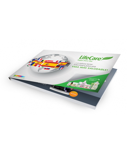 Catalog Life Care 1_2020 in limba spaniola