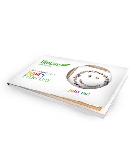 Catalog Life Care® 2_2020 in limba engleza