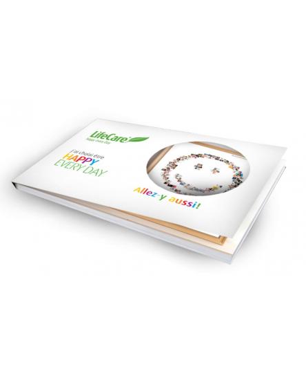 Catalog Life Care® 2_2020 in limba franceza