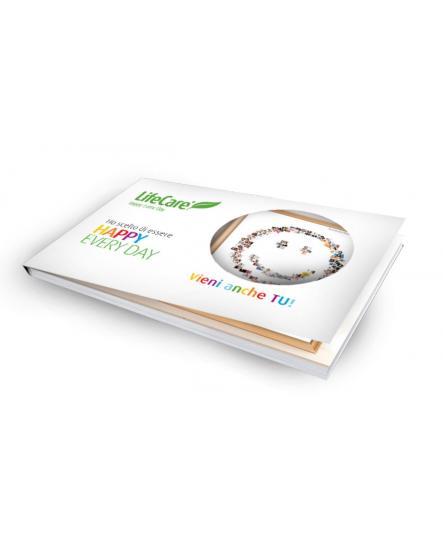 Catalog Life Care® 2_2020 in limba italiana