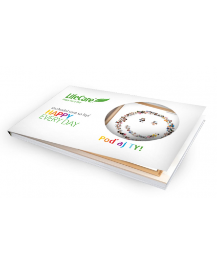 Catalog Life Care® 2_2020 in limba slovaca
