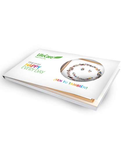 Catalog Life Care® 2_2020 in limba spaniola