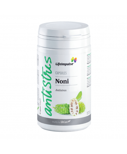 Life Impulse® Noni