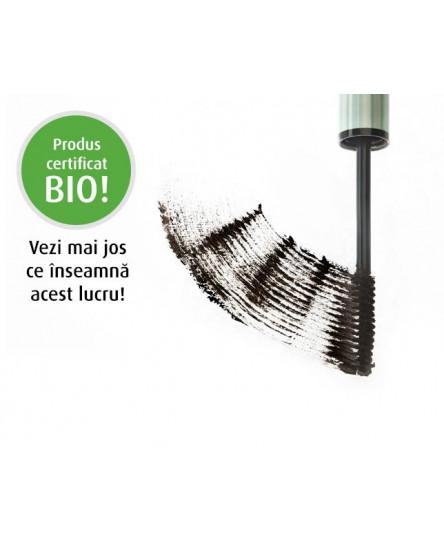 Mascara Biotissima®