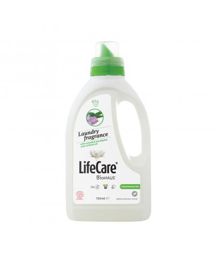 Parfumant pentru rufe BioHAUS®