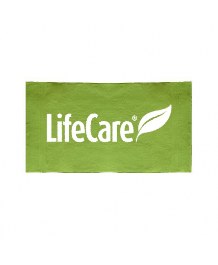 Prosop Life Care® - verde