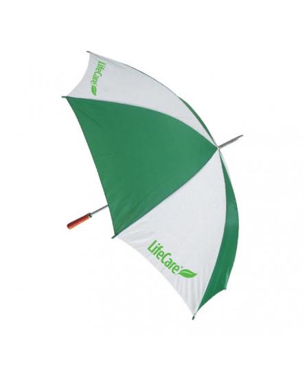 Umbrela de familie Life Care®