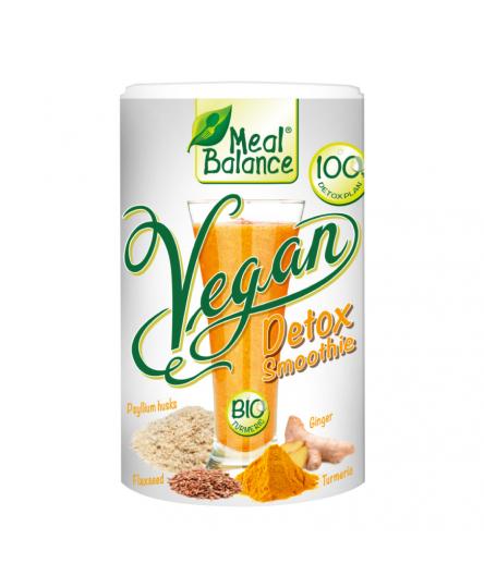Smoothie Vegan - Detox Smoothie Meal Balance®