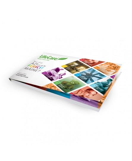 Catalog Life Care 2_2021 in limba romana