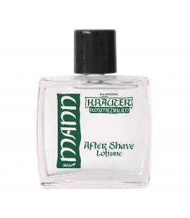 After shave lotiune Kräuter® Mann