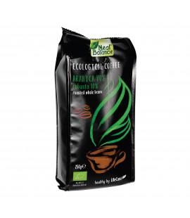 Cafea ECO boabe Meal Balance®