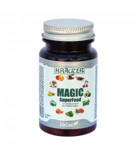 Magic SuperFood Kräuter®