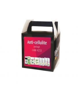 Life care detoxifiere pareri, Pachet Detoxifiere complet pentru 30 de zile - Cod produs:4601