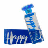 Apa de parfum Happy by Horia Brenciu