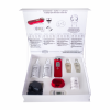 Biotissima® Beauty Expert Kit