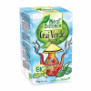 Ceai ECO verde Chinezesc Meal Balance®