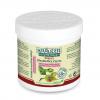 Crema pentru corp cu unt de Shea si plante BIO Kräuter®