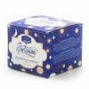 Crema de noapte Biotissima® Essential
