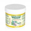 Crema incalzitoare de picioare, cu plante BIO, Life Care®