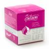 Crema nutritiva de noapte Biotissima®