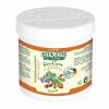 Crema pentru picioare cu vita de vie si plante BIO Kräuter®