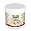 Crema regeneranta pentru corp, cu arnica montana BIO, Life Care®