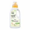 Detergent lichid ACTIV SPORT cu lavandă BioHAUS®