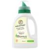 Detergent pentru podele BioHAUS®