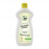 Detergent universal BioHAUS®