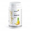 Life Impulse® Ananas