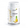 Life Impulse® Ananas