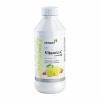 Life Impulse® Vitamina C si Calciu