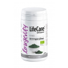Life Impulse® ECO Spirulina