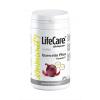 Quercetin Plus Vitamin C, 500 mg, Life Care®