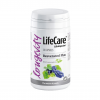 Life Impulse® Resveratrol Plus