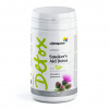 Life Impulse® Smokers Aid Detox
