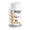 Magic E, cu magneziu si vitamina E, Life Care®