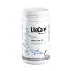 Shark Liver Oil, cu ulei BIO din ficat de rechin, Life Care®