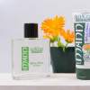 After shave lotiune, Mann, Life Care®