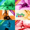 Healthy Club
