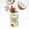 Smoothie Vegan - Protein Smoothie Meal Balance®