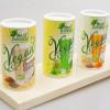 Smoothie Vegan - Green Smoothie Meal Balance®