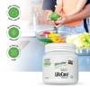 ZEO Active, pudra ecologica pentru curatare fructe si legume, Life Care®