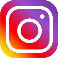 Instagram LifeCare